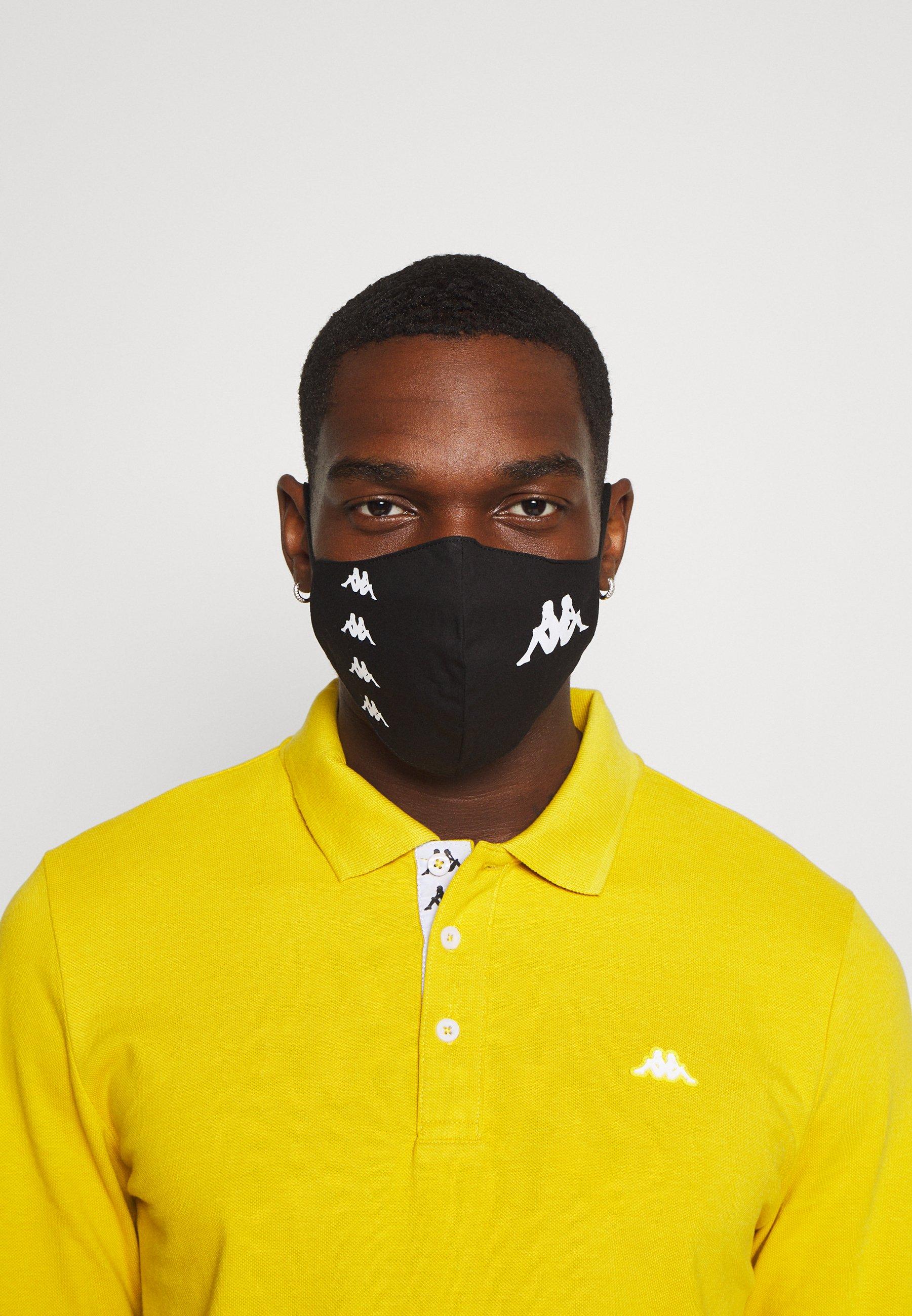 Women ZAFE 3 PACK UNISEX - Community mask
