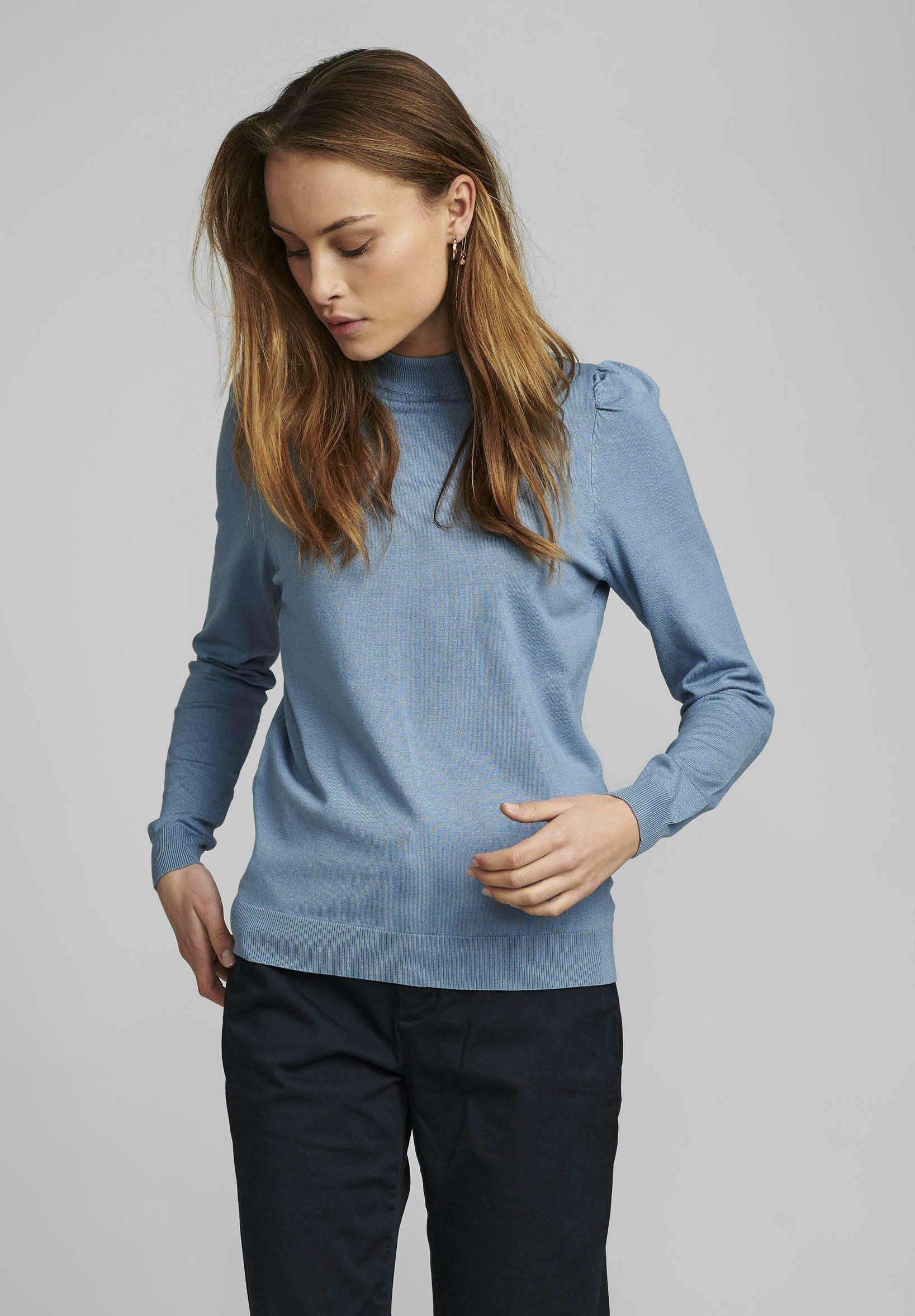 Femme NUBAOJIN  - Pullover
