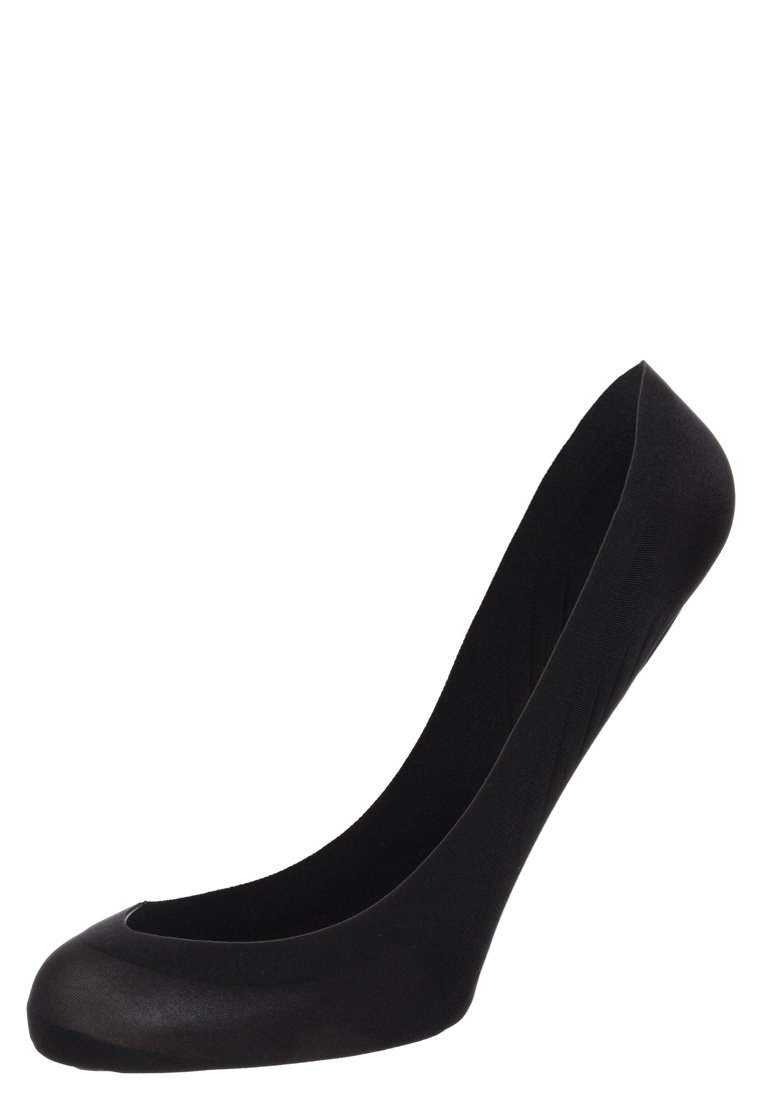 Femme SEAMLESS STEP INVISIBLES - Chaussettes