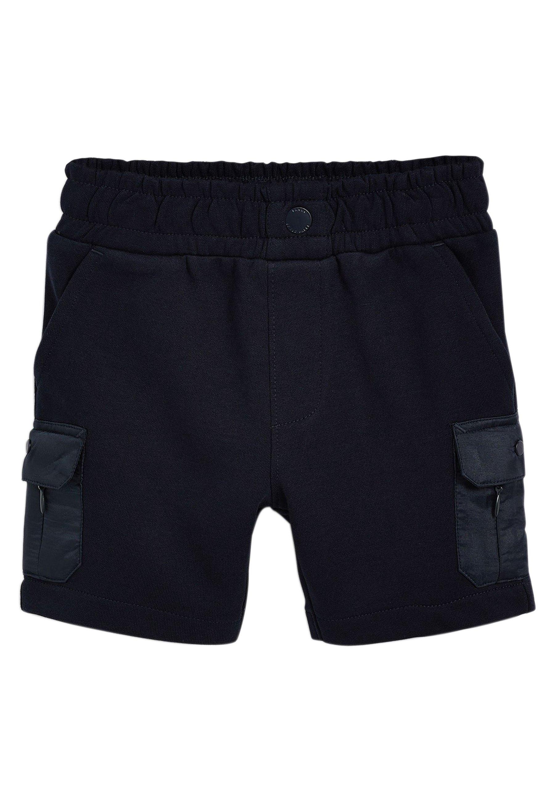 Kinder BAKER BY TED BAKER - Shorts