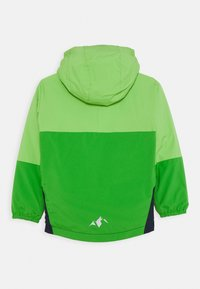 Vaude - KIDS ESCAPE PADDED JACKET - Outdoorová bunda - apple - 1