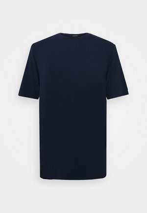 RYDER TEE - T-shirt basic - space