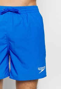 Speedo - WATER - Badeshorts - bondi blue - 2
