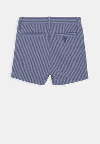 J.CREW - STANTON - Shorts - blue - 1