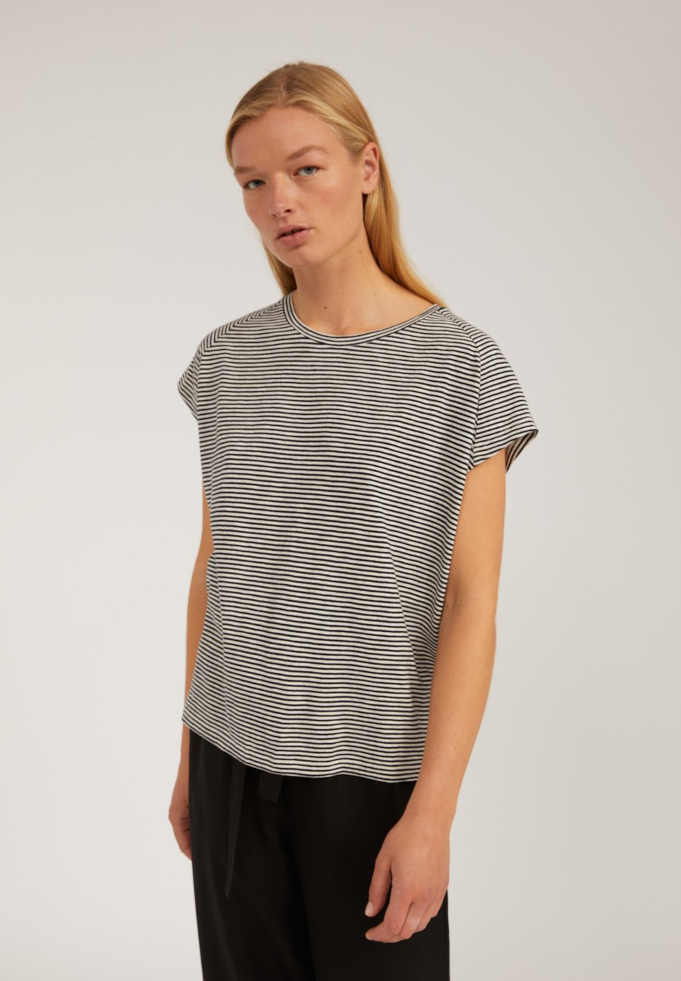 Damen OFELIAA PRETTY - T-Shirt print