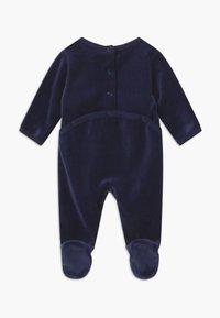 Absorba - DORS BIEN - Sleep suit - marine - 1