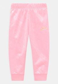 Nike Sportswear - MINI ME SET - Verryttelytakki - arctic punch - 2