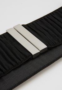 Vanzetti - Cintura - black - 3
