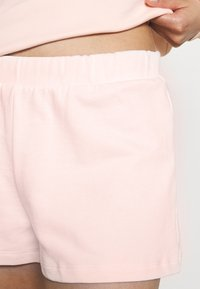 Anna Field - Pijama - pink - 4