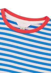 Tom Joule - Long sleeved top - rosa blau - 2