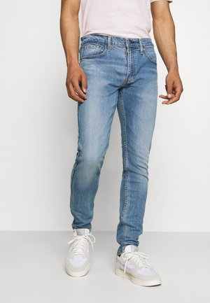 512 SLIM TAPER LO BALL - Jeans slim fit - dolf bombay