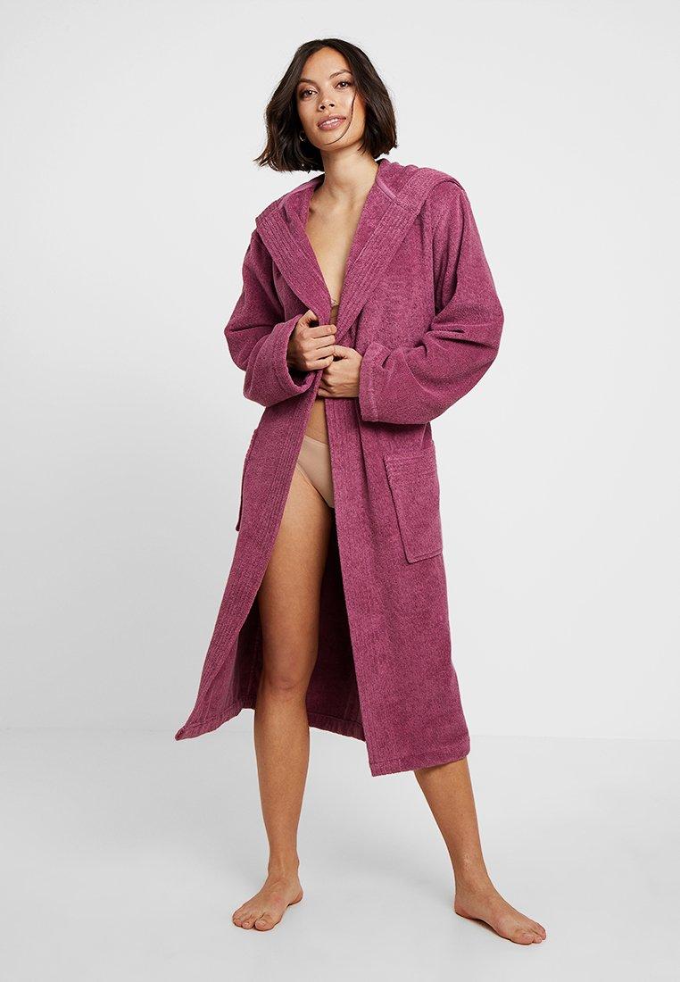 Women VEGAN LIFE - Dressing gown