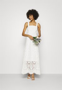 IVY & OAK BRIDAL - GIRASOLE - Occasion wear - snow white - 1
