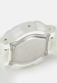 BABY-G - Digital watch - white - 2