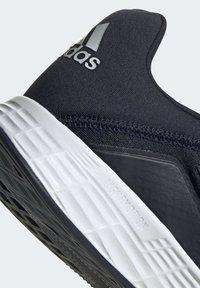 adidas Performance - Juoksukenkä/neutraalit - blue - 6