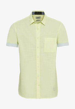 Shirt - limone