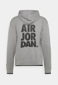 Jordan - Sweatshirt - carbon/black - 6