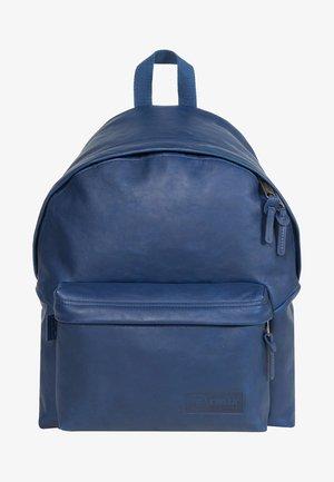 TRIBUTE - Rucksack - blue