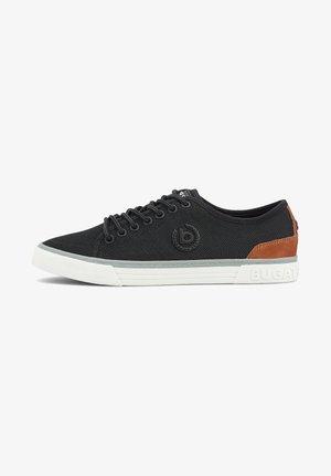 FASHION - Sneaker low - schwarz