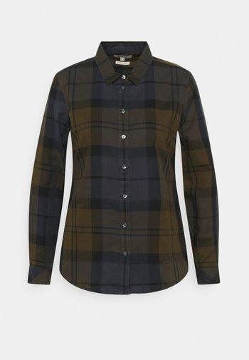 BREDON - Košile - hawthorn