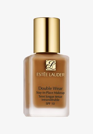 DOUBLE WEAR STAY-IN-PLACE MAKEUP SPF10 30ML - Foundation - 6W1 sandalwood