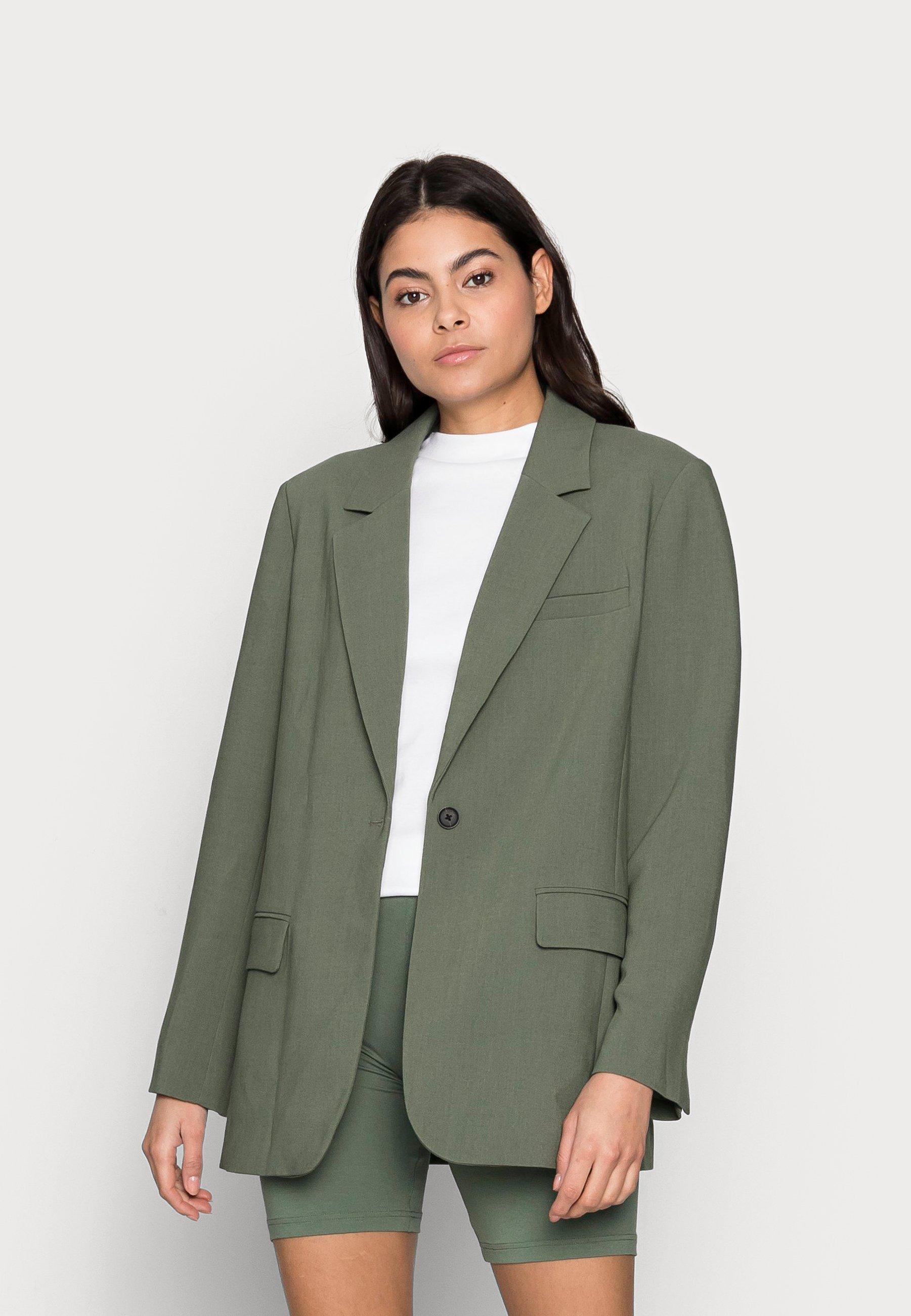Women GALE - Short coat