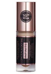 Make up Revolution - INFINITE CONCEALER - Concealer - c10 - 1