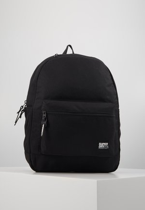 CITY PACK - Rucksack - black