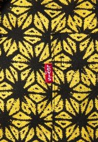 Levi's® - CUBANO - Overhemd - yellows/oranges - 2