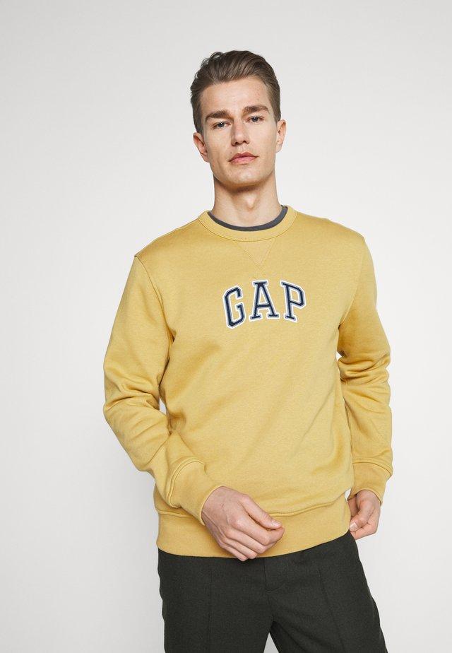 MINI ARCH - Sweatshirt - honey im home