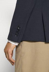 Selected Homme - SLHSLIM COLE - Kavaj - navy blazer - 4