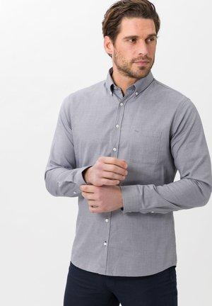DANIEL - Chemise - grey