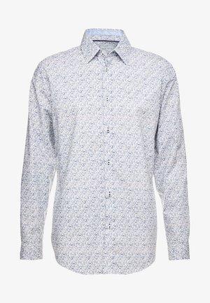 FLORAL  - Koszula - white