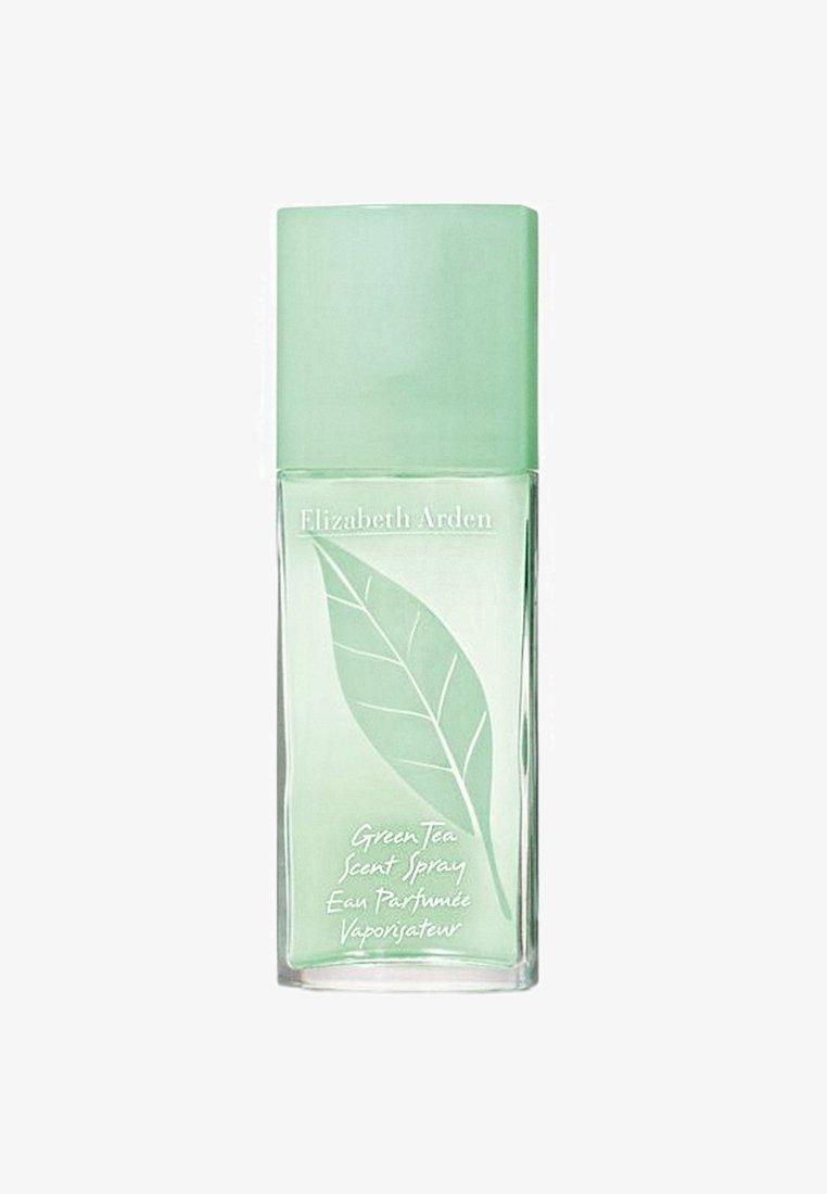 Elizabeth Arden - GREEN TEA EAU PARFUMÉE  - Perfumy - -