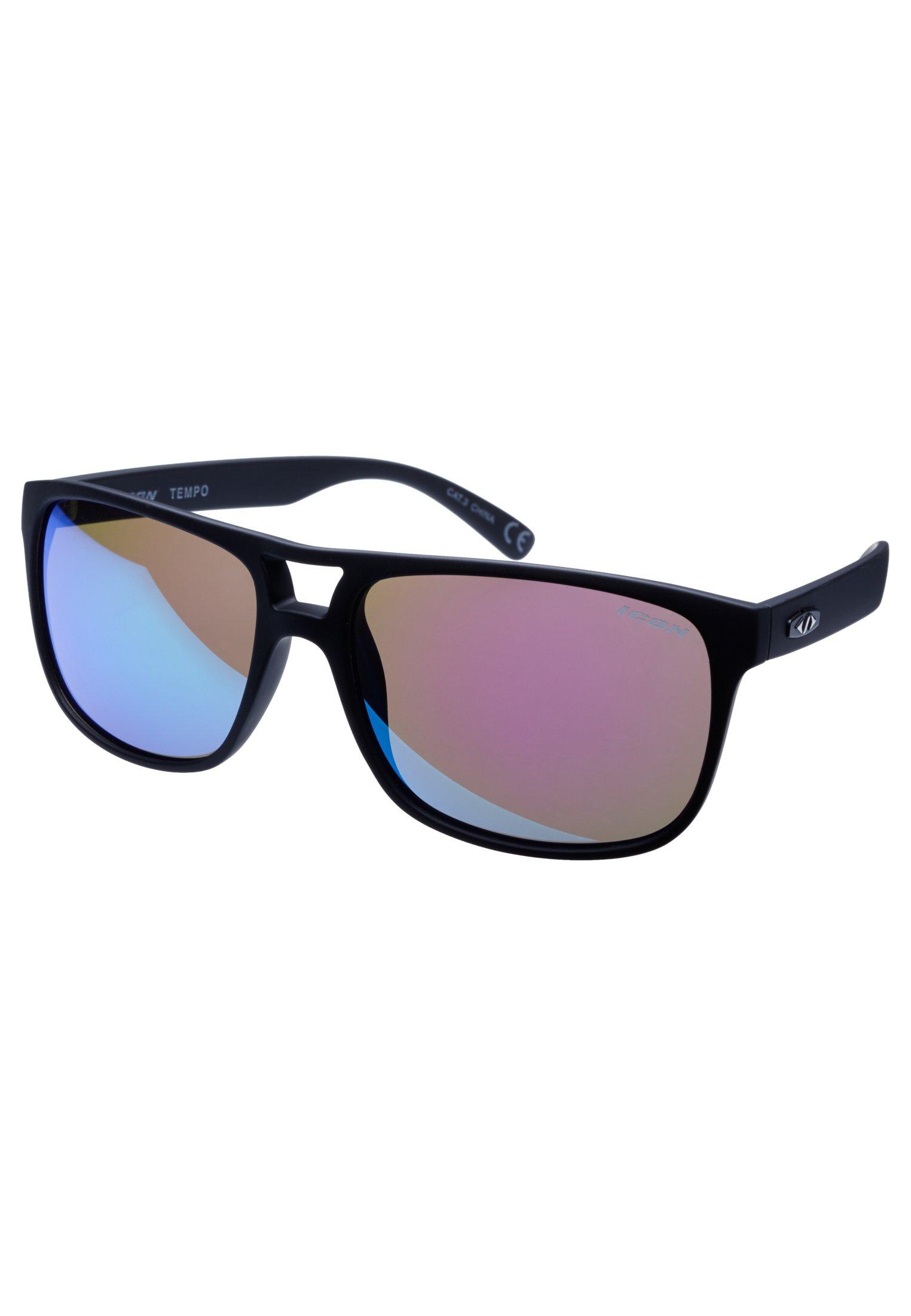 Herren TEMPO - Sportbrille