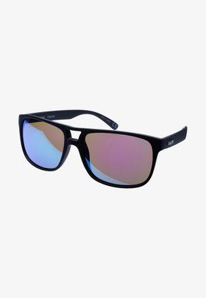 TEMPO - Sportovní brýle - black