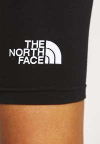 The North Face - CYCLIST - Shorts - black - 3