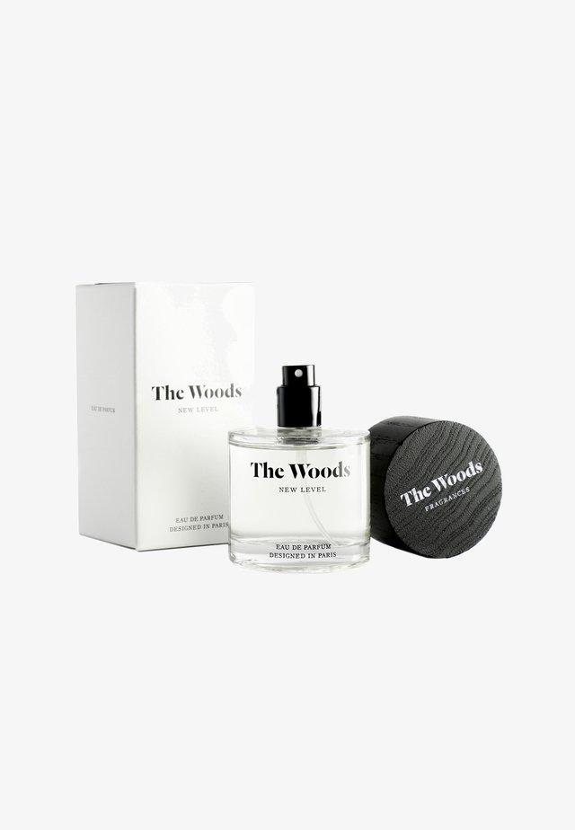 THE WOODS NEW LEVEL EAU DU PARFUM 100ML - Parfum - -