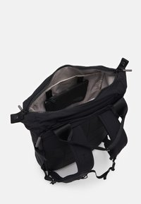 The North Face - NEVER STOP UTILITY PACK UNISEX - Zaino - black - 3