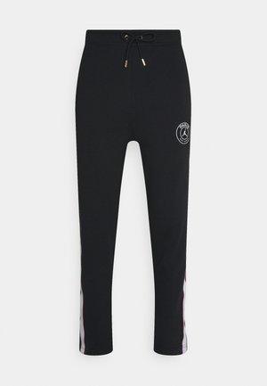 PARIS GERMAIN - Club wear - black