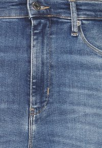 Tommy Jeans - SYLVIA ANKLE - Jeans Skinny Fit - arden - 5