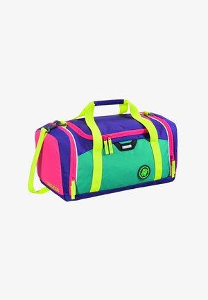 SPORTERPORTER - Sports bag - holiman
