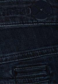 MAC Jeans - Slim fit jeans - blue stone - 2