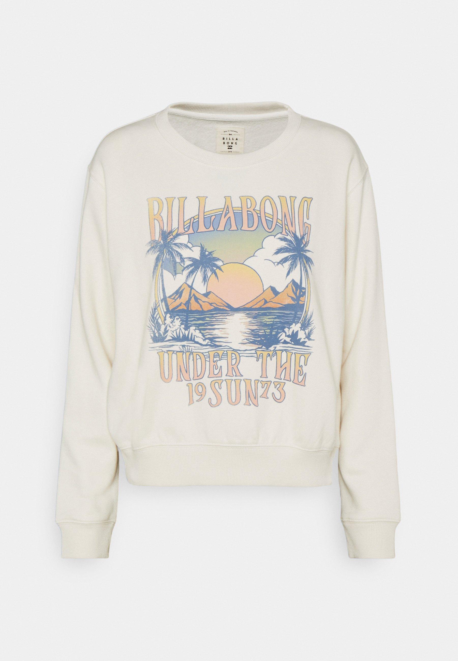 Women ISLAND  - Sweatshirt