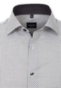 Venti - Shirt - gray - 2