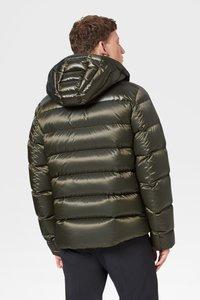 Bogner - Down jacket - olivgrün - 2