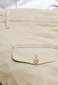 DRYKORN - KRINK - Shorts - beige - 5