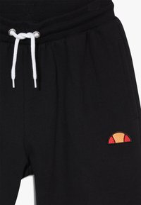 Ellesse - TOYLE - Pantalones deportivos - black - 3