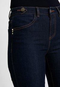 Morgan - PIO - Bootcut jeans - brut - 6