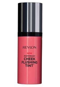 Revlon - PHOTOREADY CHEEK FLUSHING TINT - Blush - N°004 posey - 1
